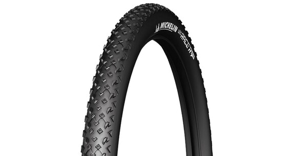 Michelin Wild Race 'R Fahrradreifen 26 x 2.1 Ultimate Advanced faltbar